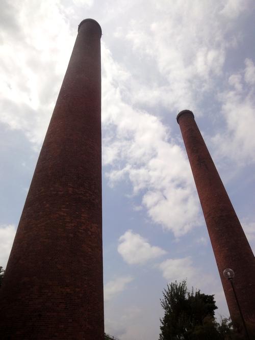 230815 田川石炭博物館6