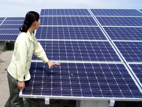 230909 有明ソーラーパワー10