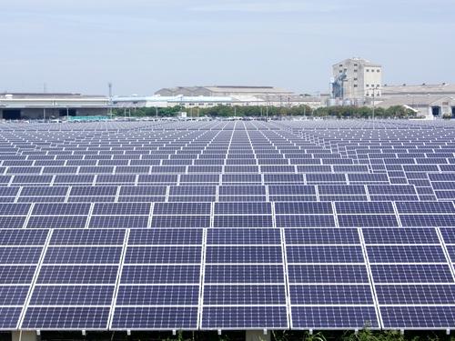 230909 有明ソーラーパワー7