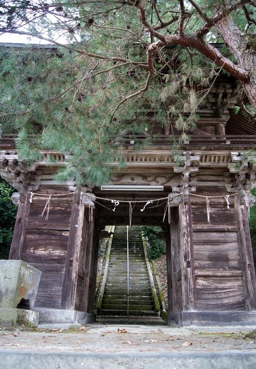 230909 山森阿蘇神社3