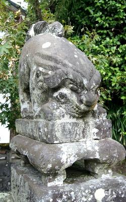 230909 山森阿蘇神社2-1