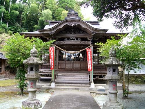 230909 山森阿蘇神社7
