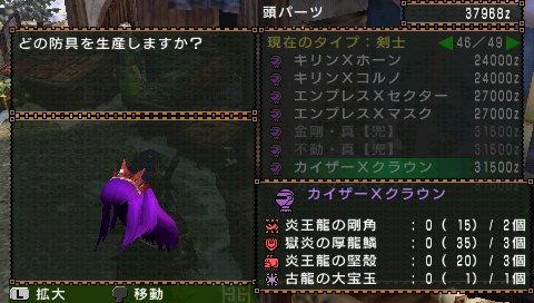 snap012_20090323012411.jpg