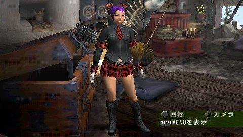 snap067_20081025143623.jpg