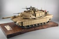 M1A2-3.jpg