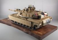 M1A2-5.jpg