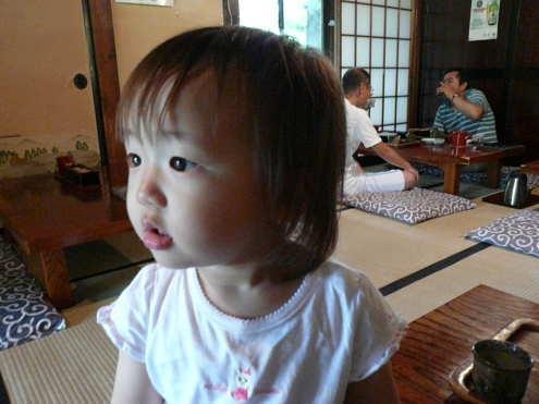 2010.8.19 blog 7