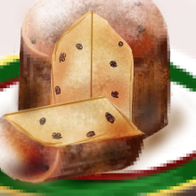 Panettone1.png