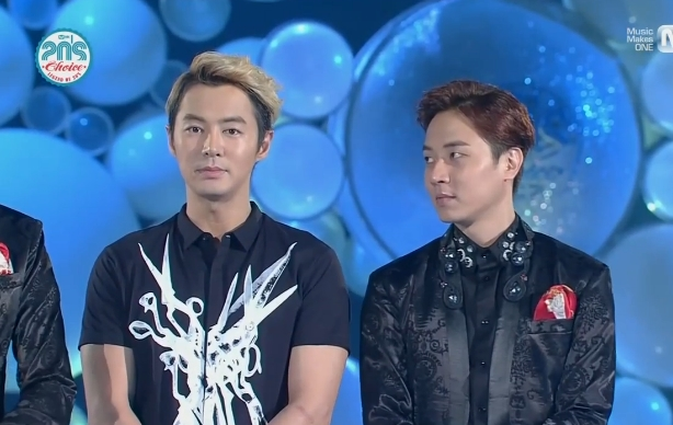 Baidu IME_2013-7-18_21-33-17