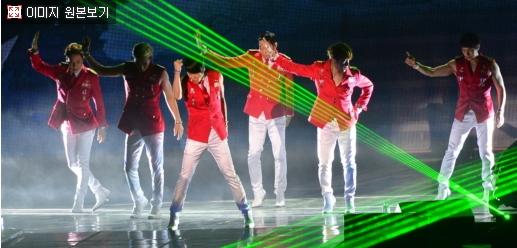 Baidu IME_2013-8-7_20-53-16