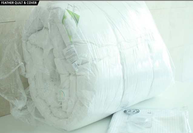 Baidu IME_2013-8-31_21-45-23