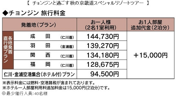 Baidu IME_2013-9-27_16-48-4900