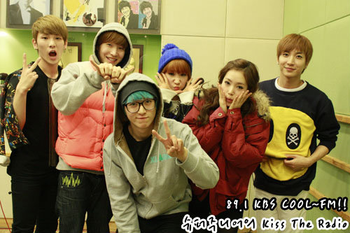 110315 sukira official photo-6