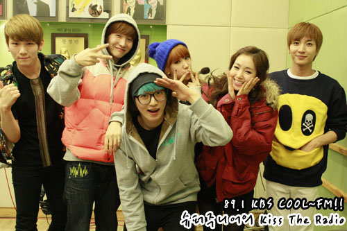 110315 sukira official photo-5
