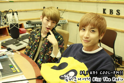 110315 sukira official photo-2