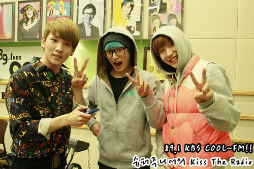 110315 sukira official photo-7