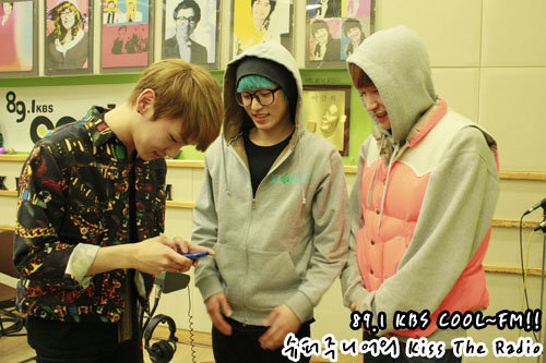 110315 sukira official photo-8