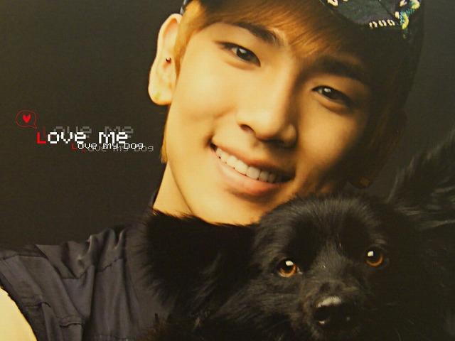 KEY_dog_20110314010748.jpg