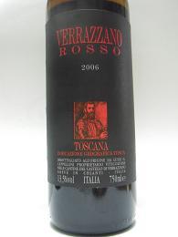 赤ワイン2