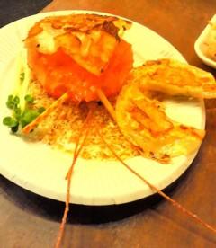 ヤオザミ餃子