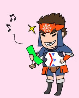 ぎりぎりアイルー村 アニメ