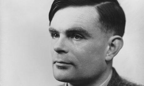 Alan-Turing-007.jpg