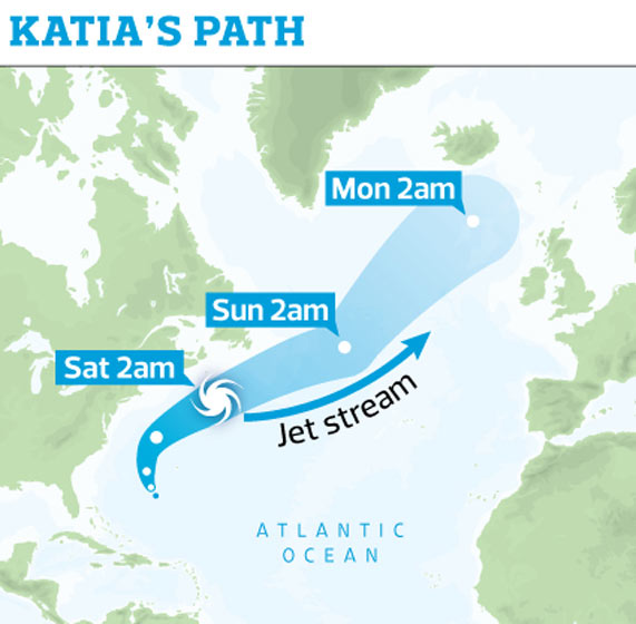 Hurricane-Katias-path-001.jpg