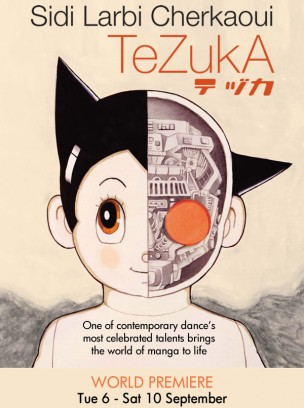 TeZukA-304x408.jpg