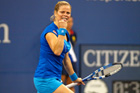 t_09072010_Don__Clijsters_189.jpg