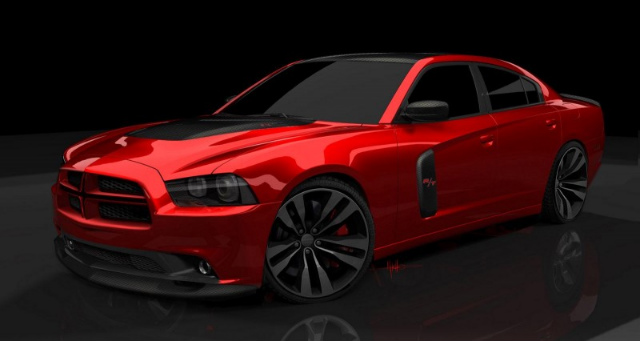 2011-Mopar-RedLine-Dodge-Charger-Front-Side_20110127094831.jpg