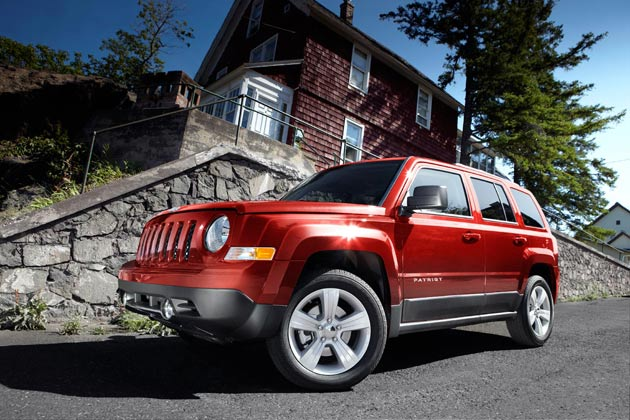 630-2011-jeep-patriot.jpg