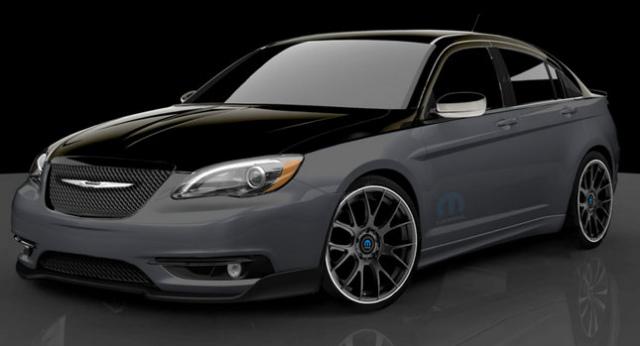 Chrysler-200-S-Mopar-1_20110127094851.jpg