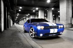 Dodge-Challenger-SRT8-392-Edition-012-800.jpg