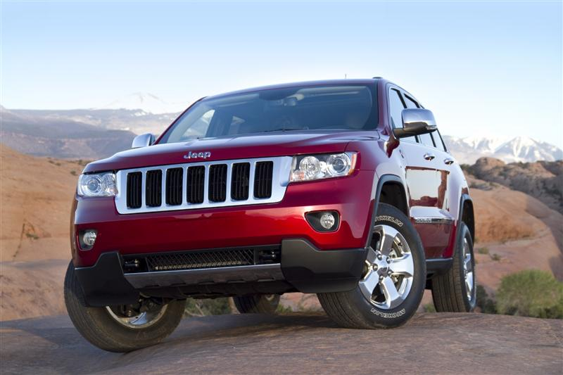 Jeep-Grand-Cherokee-2011-Image-013-800.jpg