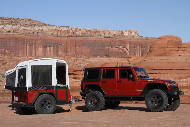 Mopar_Jeep_SEMA_2010_3_20110127095027.jpg