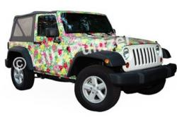 why-do-women-love-jeeps-21230857.jpg