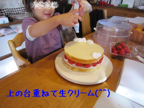 IMG_6356_convert_20101225231033.jpg
