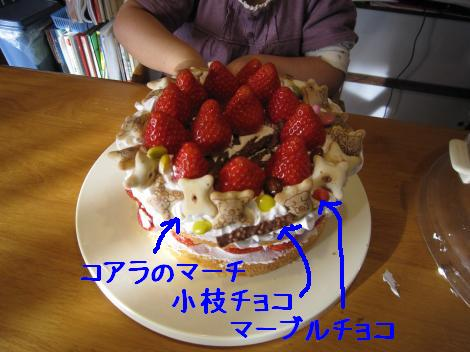 IMG_6375_convert_20101225231323.jpg