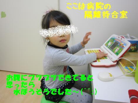 IMG_6398_convert_20101225231555.jpg