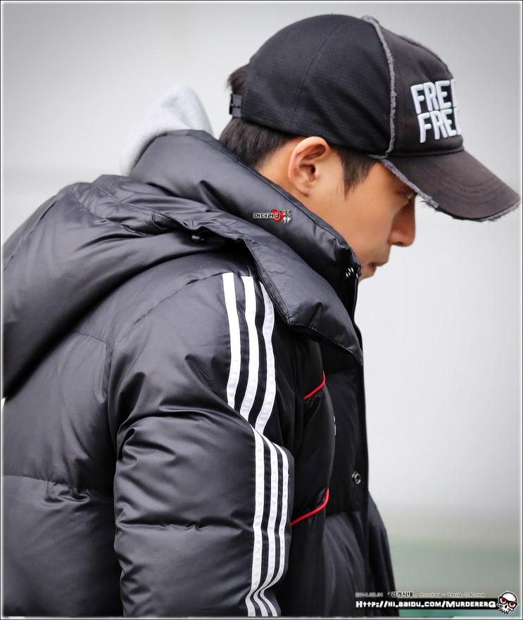 20140301-Yeoju-InspirationEra004.jpg