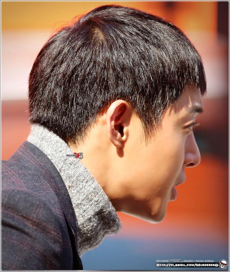 20140303-Icheon-InspirationEra002.jpg