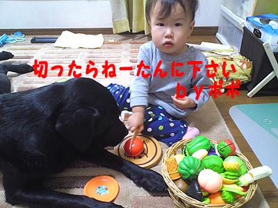 おもちゃ6