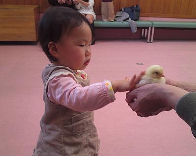 東武動物公園8