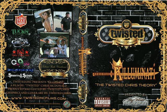 twisted-killuminati01.jpg