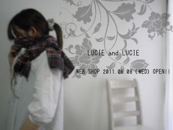 LucieandLucie