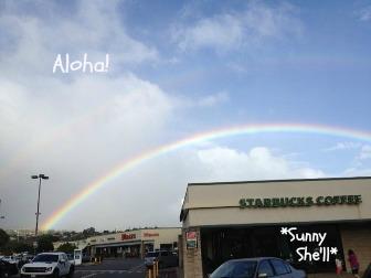 hawaiiniji2013612.jpg