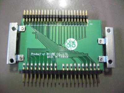 IR-IDE35to25