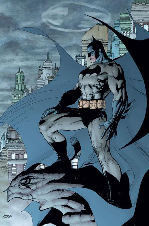 Batmanlee.jpg