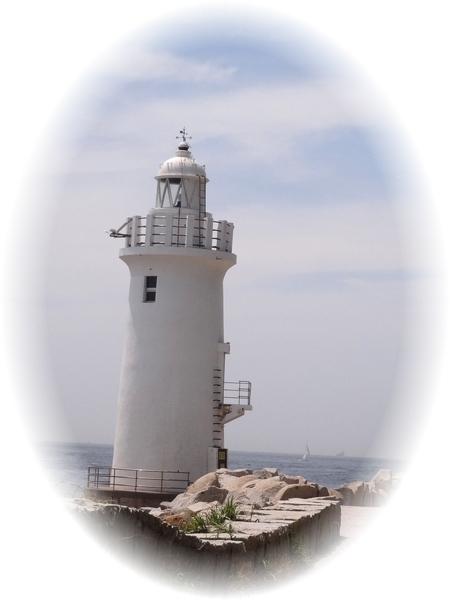 DSC00010灯台