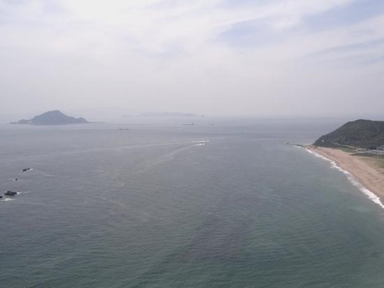 DSC00005神島・答志島